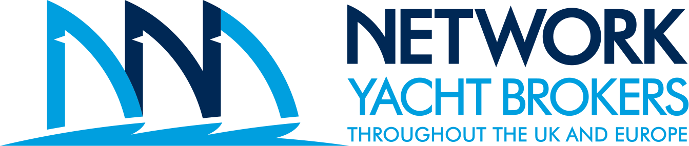 Yacht Brokers Boats for Sale Logo