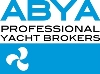 ABYA- Network Yacht Brokers Plymouth