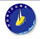 Horizons Sailing Charity