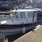 Hardy Fishing 24