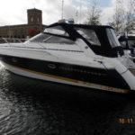Sunseeker Portofino 400 for sale