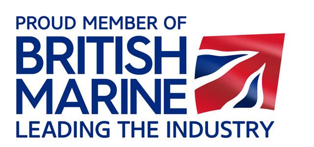 British Marine