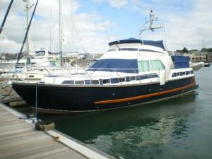 Aquastar 45