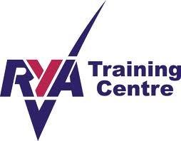 Conwy RYA Training