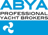 ABYA Network Yacht Brokers Swansea