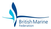 BMF Network Yacht Brokers Swansea