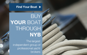 NYB Swansea Buy Boat