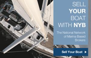 Nyb Swansea Sell Boat