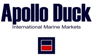 Apollo Duck_Network Yacht Brokers Plymouth