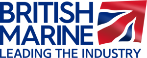 British Marine Federation_Network Yacht Brokers Plymouth