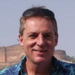 Phil Howling NYB Dartmouth