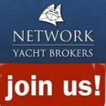 Become a Yacht Broker