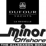 Dufour Yachts, Minor Offshore