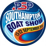 PSP Southamapton Boat Show