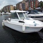 Merry Fisher 530 For Sale NYB Swansea-2