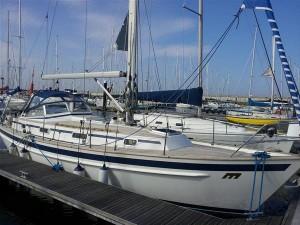 Malo 36 for sale