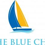 Yacht Charter Corfu Greece