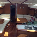 Jeanneau Sun Odyssey 40.3 for sale
