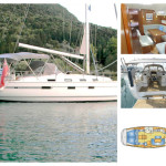 https://www.networkyachtbrokers.com/boats_for_sale/Bavaria_40_Cruiser-22115.html/