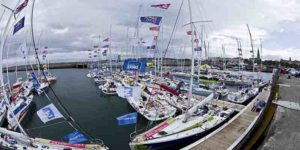Network Yacht Brokers Dublin Yachts