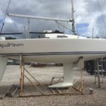 Corby 25 For Sale