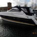 Sunseeker Portofino 400 for sale