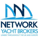 yacht brokers