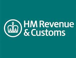 Customs Warehouse Scheme